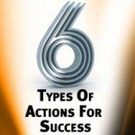 Actions For Business Success