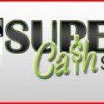 Make Money From Home, Stephen Pierce MIRMI Supercash System $1 Trial