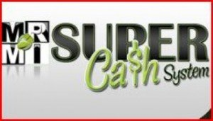 Make Real Money On The Internet MRMI Supercash