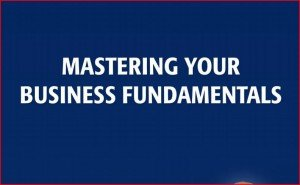 Risk Report Mastering Your Business