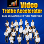 Video Traffic Accelerator