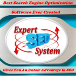 Search Engine Optimization Analyst Expert SEO System