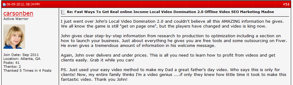 Local_Video_Domination_2.0_Testimonial_1